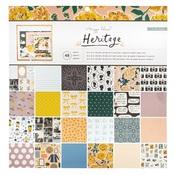 Paper Pad - Heritage - Maggie Holmes