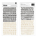 Sarah Foam Alpha Thickers - Heritage - Maggie Holmes - PRE ORDER