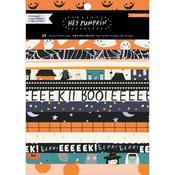 Paper Pad - Hey, Pumpkin - Crate Paper