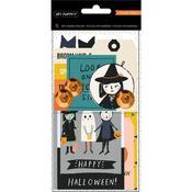 Ephemera - Hey, Pumpkin - Crate Paper - PRE ORDER