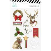 Layered Sticker - Winter Wonderland - Heidi Swapp - PRE ORDER