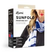 Lumi Sunfold Printing Kit