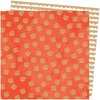 In a Twist Paper - Slice of Life - Amy Tangerine
