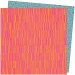 Pink Lemonade Paper - Slice of Life - Amy Tangerine