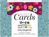 Boxed Card Set - Slice of Life - Amy Tangerine