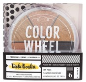 Wildflower & Honey Metallics Ink Pad - Vicki Boutin