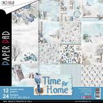 Time For Home Ciao Bella 12 x 12 Double-Sided Paper Pack