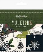 Yuletide Mixed Bag - My Minds Eye