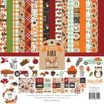 Collection Kit - My Favorite Fall - Echo Park - PRE ORDER