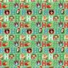 Ho Ho Ho Paper - Muttcracker - Photoplay