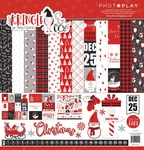 Collection Pack - Kringle & Co. - Photoplay