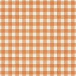 Pumpkin Spice Paper - Fall Farmhouse - Simple Stories