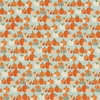 Lil' Pumpkin Paper - Fall Farmhouse - Simple Stories