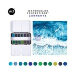 Currents Watercolor Confections - Prima