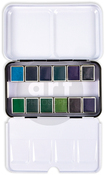 Currents Watercolor Confections - Prima - PRE ORDER
