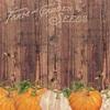 Harvest Memories Paper - Autumn Splendor - Simple Stories