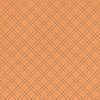 4x6 Elements Paper - Autumn Splendor - Simple Stories