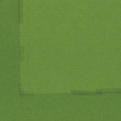 Moss - Dots Paper - Autumn Splendor - Simple Stories - PRE ORDER