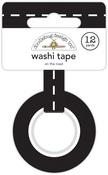 On The Road Washi - I ♥ Travel - Doodlebug