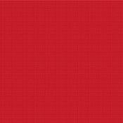 Mcintosch Graph & Dot Paper - Bella Besties - Bella Blvd