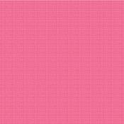 Punch Graph & Dot Paper - Bella Besties - Bella Blvd