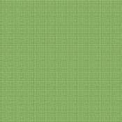 Guacamole Graph & Dot Paper - Bella Besties - Bella Blvd