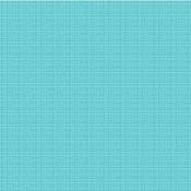 Ice Graph & Dot Paper - Bella Besties - Bella Blvd