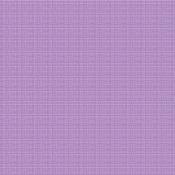 Plum Graph & Dot Paper - Bella Besties - Bella Blvd