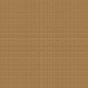 Pony Graph & Dot Paper - Bella Besties - Bella Blvd