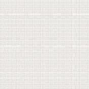 White Graph & Dot Paper - Bella Besties - Bella Blvd