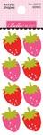 Berries Acrylic Shapes - Bella Blvd