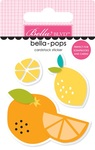 Juicy Bella Pop - Bella Blvd