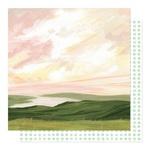 Getaway Paper - Willow - OneCanoeTwo