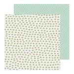 Fridge Art Paper - This Is Family - Pebbles