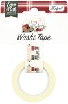 Holiday Jars Washi Tape - Echo Park