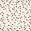 Ornaments Paper - Christmas Market - Carta Bella