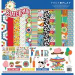 State Fair Collection Pack - Photoplay