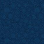Blue Winter Paper - My Favorite Winter - Echo Park