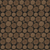 Firewood Paper - Warm & Cozy - Echo Park