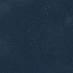 Snowy Night Paper - Snow Much Fun - Carta Bella