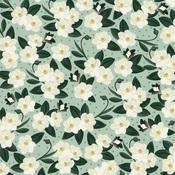 Magnolias Paper - Home Again - Carta Bella