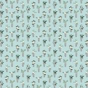 Vases Paper - Home Again - Carta Bella