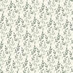 Leaves Paper - Home Again - Carta Bella