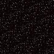 Constellations Paper - Little Lumberjack - Echo Park