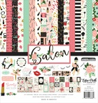 Salon Collection Kit - Echo Park