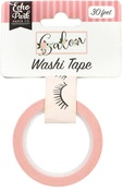Lashes Washi Tape - Echo Park
