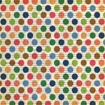 Dino Dot Paper - Dinosaurs - Carta Bella