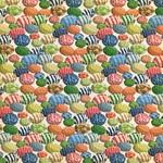 Dinosaur Eggs Paper - Dinosaurs - Carta Bella