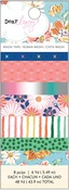 She's Magic Washi Tape - Dear Lizzy