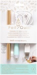 Standard Tip Freestyle Foil Quill Pen - WeR - PRE ORDER